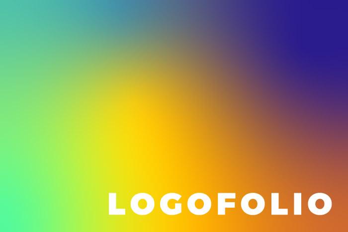 Marc Lafon - graphiste - logofolio