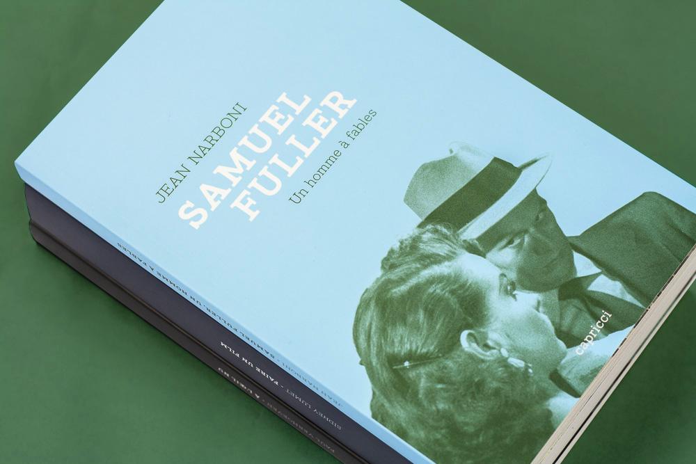 La première collection - édition